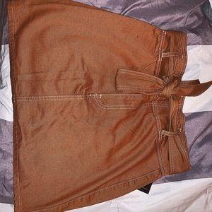 Forever 21 Skirts - Skirt